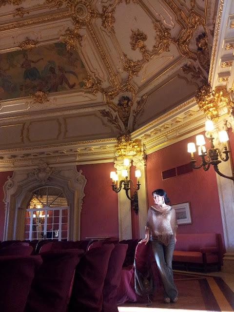 salones+del+consulado+de+portugal+en+sevilla