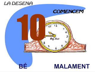 http://www.jverdaguer.org/jsmedia/002aprenem/primer/numeracio/desdesena.swf