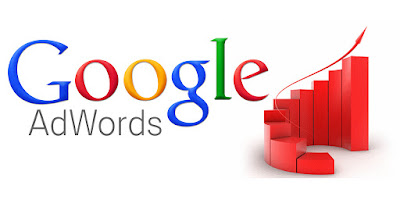 iklan google, cara beriklan di google