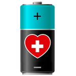 Battery Life Repair APK