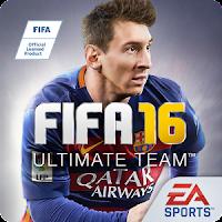 FIFA%2B16%2BSoccer%2B3.2.113645 FIFA 16 Soccer 3.2.113645 APK + Data Apps