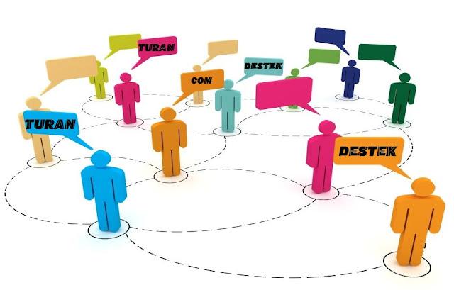 Aöf Ders Kitapları, Aöf Destek,  Örgütsel Davranış, Aöf Örgütsel Davranış Ders Kitabı PDF indir, Örgütsel Davranış pdf, Örgütsel Davranış Kitabı indir, Aöf Kitapları İndir, Örgütsel davranış aöf ders kitabı