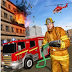 Real Firefighter Rescue Driver: Free Rescue Games Game Tips, Tricks & Cheat Code
