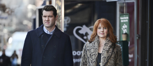 difficult-people-season-3-trailer-and-poster
