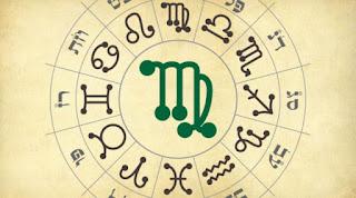Ramalan Zodiak:Zodiak Ke-13, Cek Hari Lahir Anda Sesuai Rasi Bintang Ini