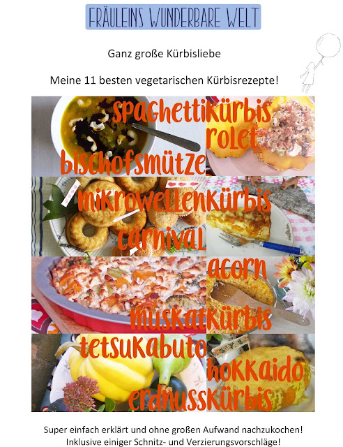 https://www.digistore24.com/product/164449