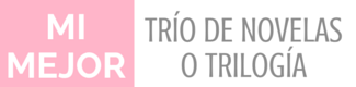 mejor-trilogia-2015