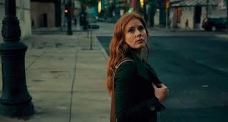 Trailer kali ini sepertinya dikhususkan untuk memperlihatkan aksi tim awal dengan Batman Membedah Trailer Terbaru Justice League, dari Nightcrawler sampai Mother Box
