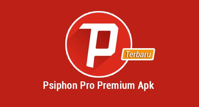 Priphon Pro Premium