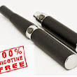 Nicotine Free Electronic Cigarettes - Important Aspects You need to Know