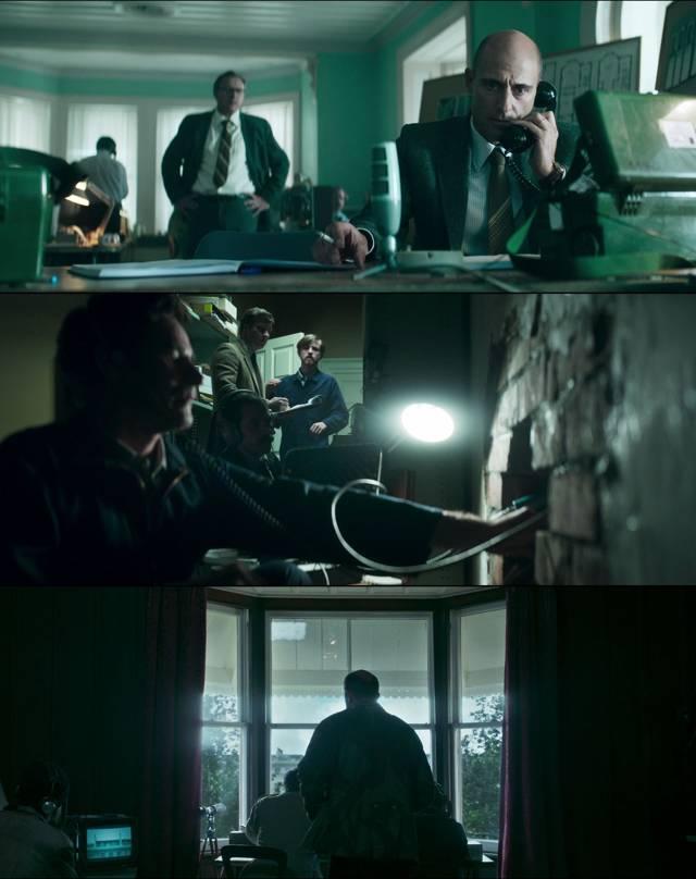 6 Días (2017) HD 1080p y 720p Latino