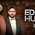 Edson e Hudson se apresentam no projeto Wood's Classic