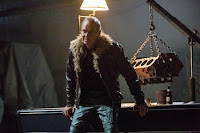 Spider-Man: Homecoming Michael Keaton Image 2 (4)