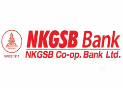 NKGSB Co-Op Bank Recruitment 2018