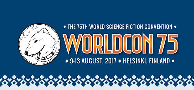 http://www.worldcon.fi/