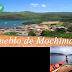 Pueblo de Mochima