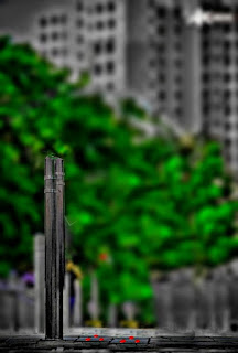 cb background hd new cb background hd download cb background hd zip file download cb background hd new 2018 cb background full hd cb edits background hd download cb background new cb background edit Real Cb Backgrounds Gopal Pathak Edit Background  Chetan Bhoir Bg Download Ak Edit Background Download Learning With Sr Backgrounds  Latest Editing Background Download Free Cb Background 2019