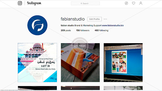 https://www.instagram.com/fabianstudio