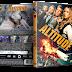 Altitude DVD Capa