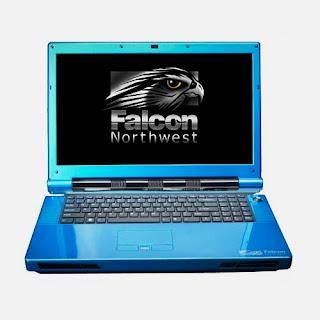 Image Result For Harga Laptop Gaming