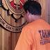 Ayah Bejat Cabuli 5 Putri Kandungnya di Kubu Raya Terancam Seumur Hidup