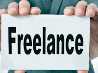 Mengenal Pekerjaan Paruh Waktu (Freelance) Serta Kelebihannya