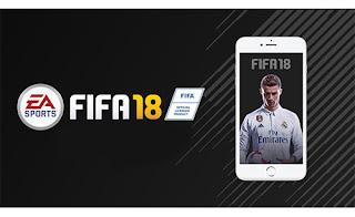 FIFA_18_Apk