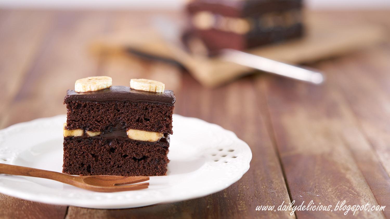 Recipe Cm Cake