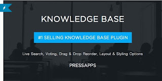 Download Knowledge Base v2.2.0 | Helpdesk | Wiki WordPress Plugin