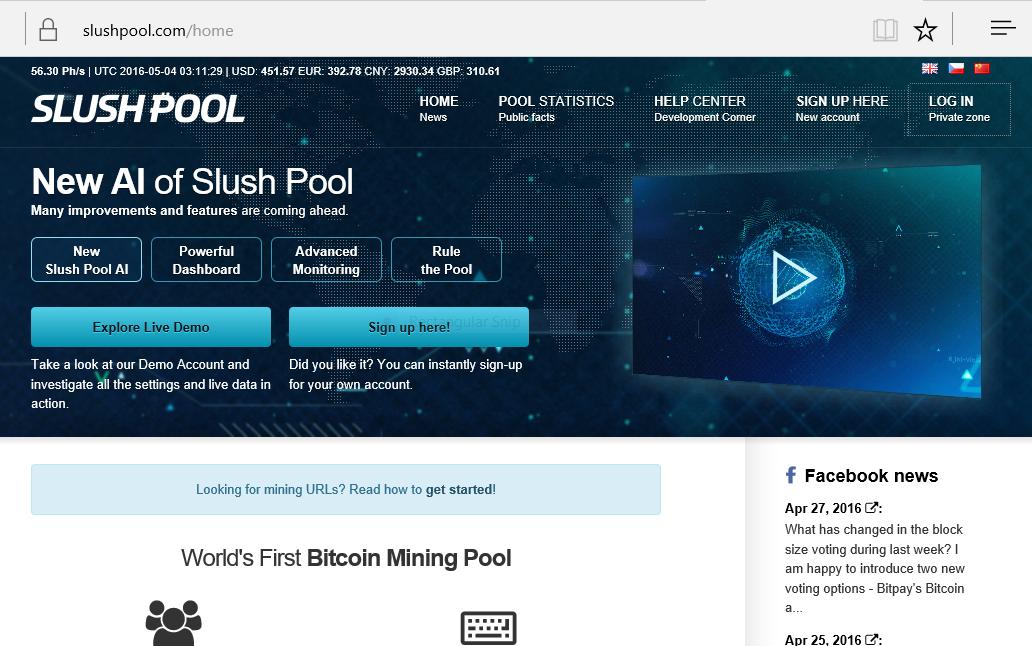 Btcturk bitcoin stock