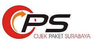 http://www.ojekpaketsurabaya.com/2013/04/ojek-belanja.html
