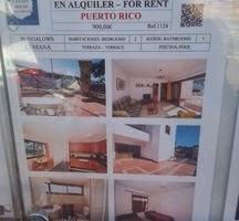 appartamenti in vendita canarie