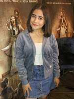 Kunci Gitar To My Little Friends Ost Danur 2 Maddah Prilly Latuconsina Chord Lirik Lagu