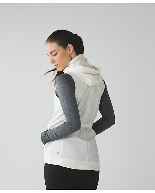 lululemon-go-the-distance-vest
