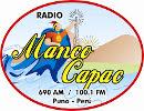 Radio Manco Capac Puno