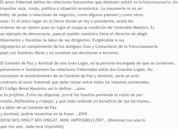 PORTAFOLIOS de pérez stuart: Los Calderón van con Meade; Ayudan a ...