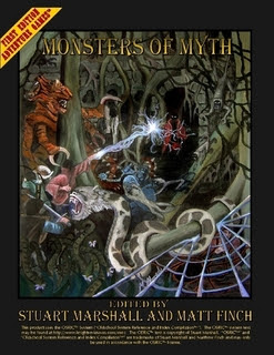 http://www.lulu.com/shop/the-first-edition-society/monsters-of-myth/ebook/product-17452854.html