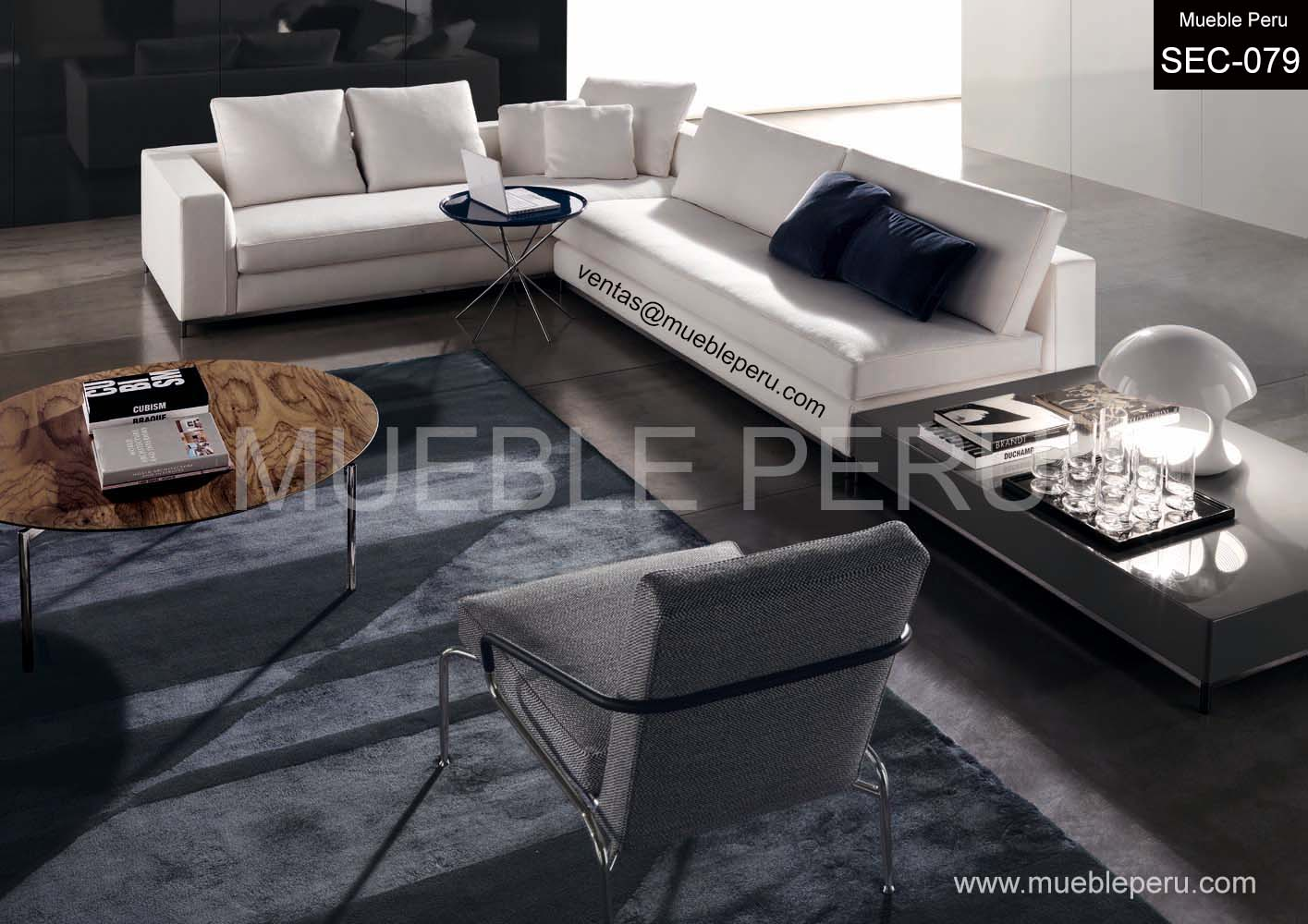mueble peru. Black Bedroom Furniture Sets. Home Design Ideas