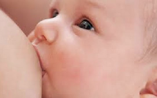 ibu susu ubud, relaktasi-teringin-menyambung-penyusuan-selepas-berbulan-susu-badan-kering