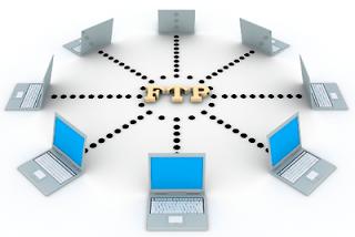 5 ftp Server Software Free Download Terbaik Yang Wajib Anda Coba