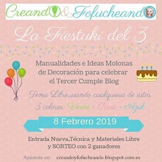 https://creandoyfofucheando.blogspot.com/2019/02/la-fiestuki-del-3-celebrando-mi-tercer.html