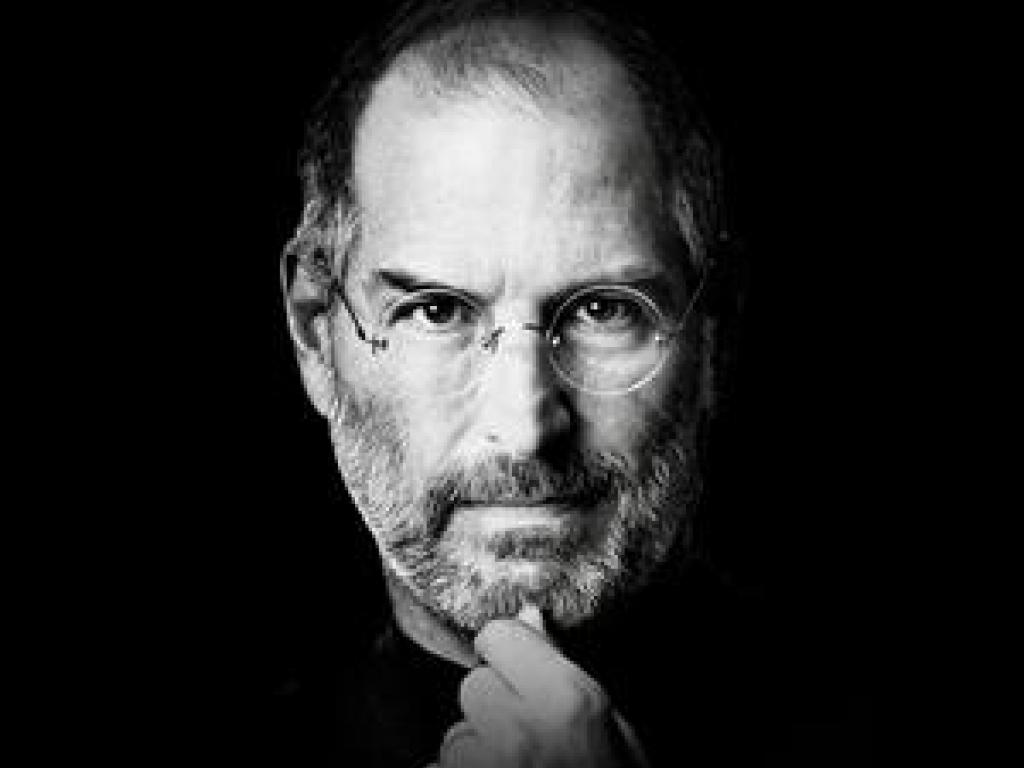 Image result for Steve Jobs blogspot.com