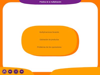 http://ceiploreto.es/sugerencias/juegos_educativos/7/Resumen_unidad/index.html