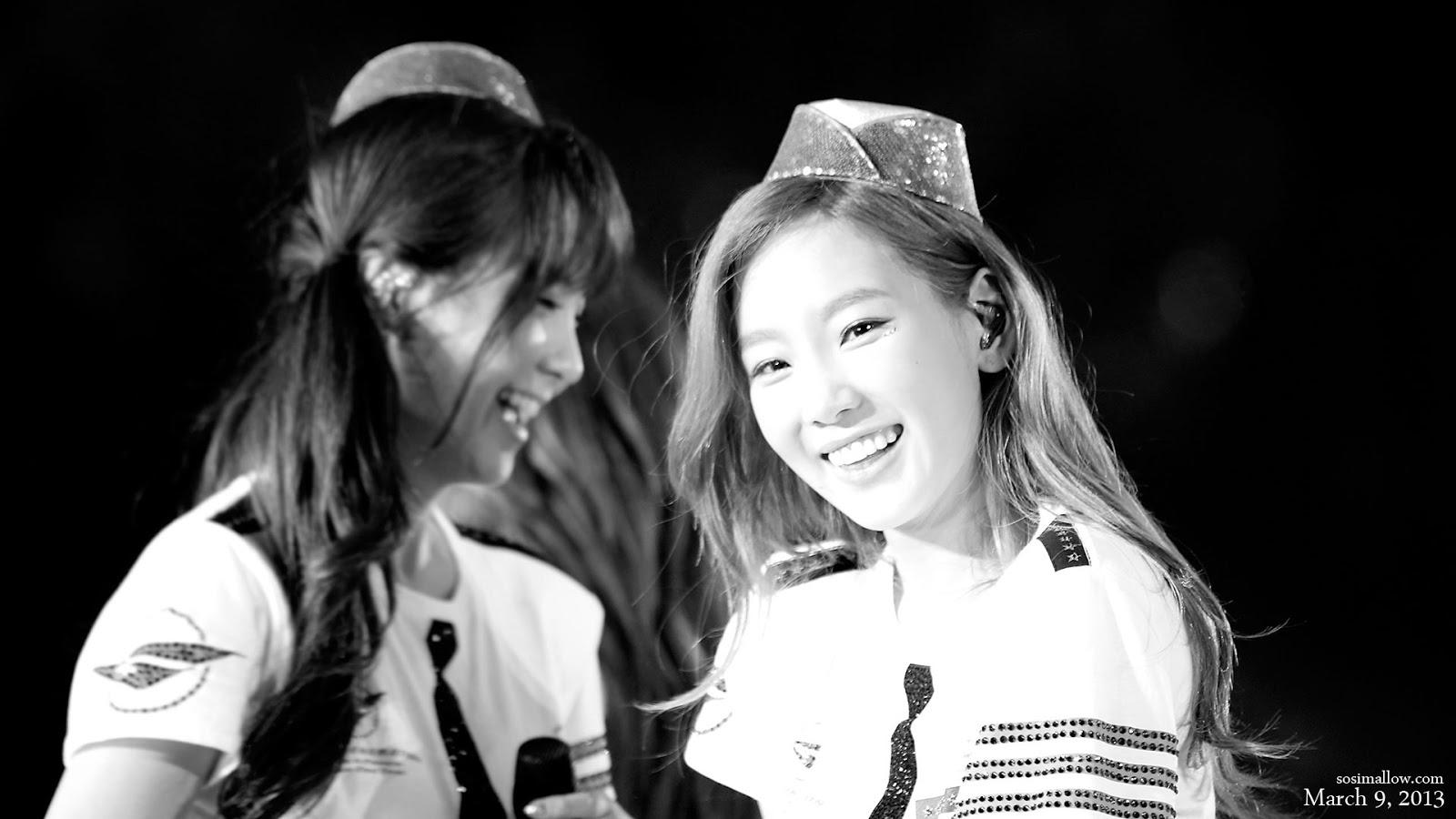 Jessica dating Cyrano OST
