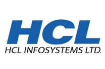 HCL Infosystems Freshers Trainee Recruitment