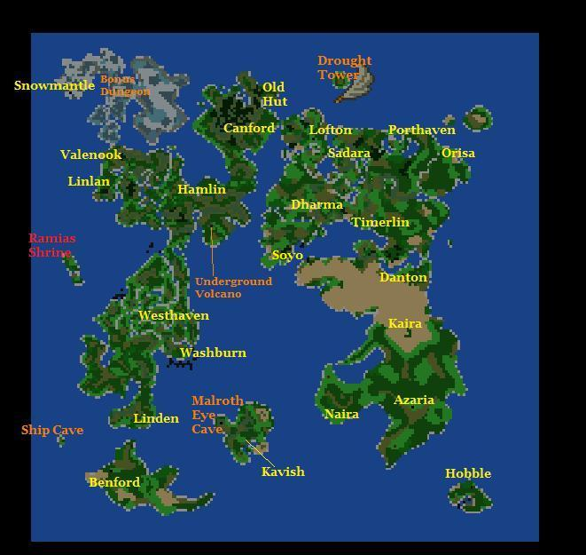 SoE2+-+World+Map+%2528Light%2529 Dragon Warrior Map on just cause 2 map, the legend of zelda, double dragon, dragon quest monsters: joker 2, dragon quest viii: journey of the cursed king, dragon quest, crash bandicoot 2 map, dragon quest vi: realms of revelation, super mario brothers 2 map, ducktales 2 map, breath of fire 2 map, dragon quest v: hand of the heavenly bride, dark souls 2 map, jurassic park 2 map, dragon mountain map, crusader kings 2 map, dragon warrior iii, asia after world war 2 map, dragon quest world map, call of duty 2 map, dragon quest 4 map, indiana jones 2 map, forza horizon 2 map, chrono cross, adventure island 2 map, dragon tree map, dragon quest ix: sentinels of the starry skies, castlevania 2 map, wario land 2 map, infinity blade 2 map, dragon warrior monsters,