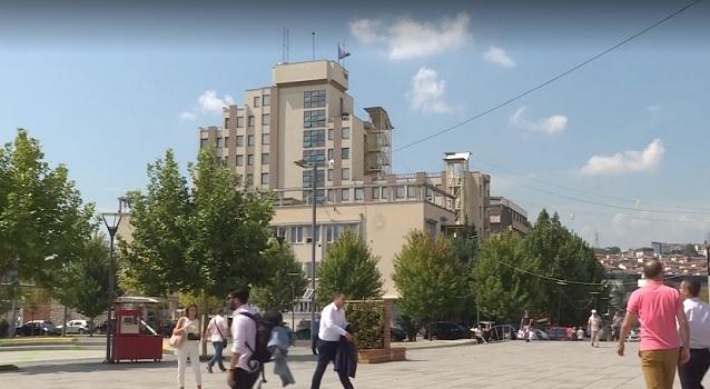 Serbia fabricating fake news over Kosovo recognition, according to Kosovo Ministry