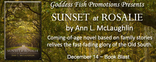http://goddessfishpromotions.blogspot.com/2015/11/book-blast-sunset-at-rosalie-by-ann-l.html