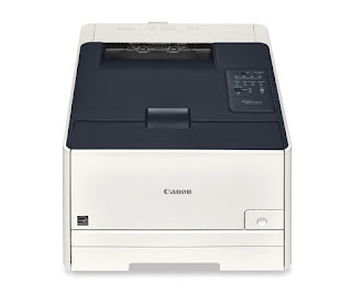 Canon Color imageCLASS LBP7110Cw Drivers