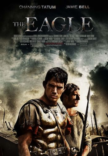 The Eagle 2011 Dual Audio Hindi Full Movie Download